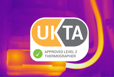 electrical ukta approved